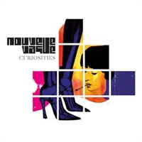 nouvelle-vague-curiosities