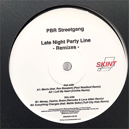spbr-streetgang-late-night-party-line-deluxe