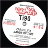 zarate-fix-dj-sotofett-sands-of-time-coiled-acid-mix_image_1