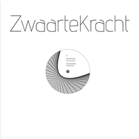 various-artists-zwaartekracht-1