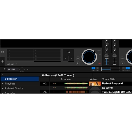 pioneer-dj-ddj-800_medium_image_2