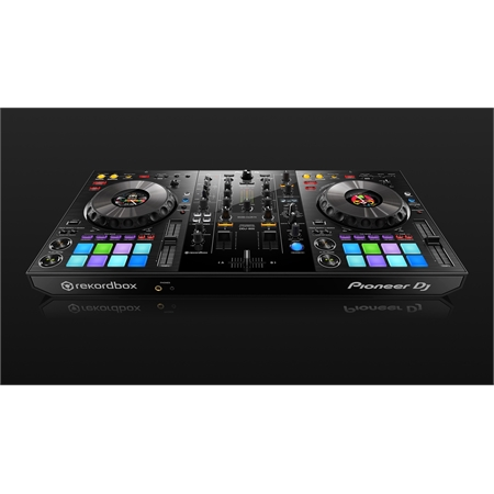 pioneer-dj-ddj-800_medium_image_3