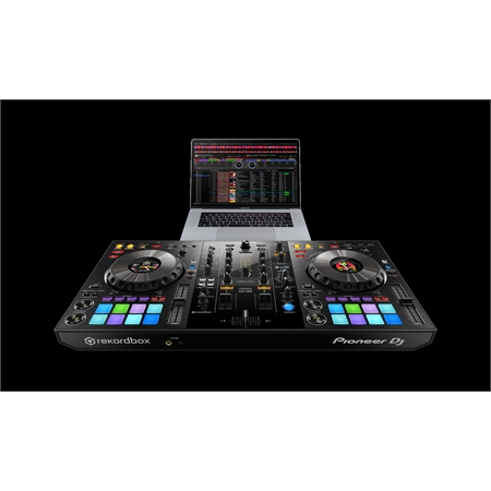 pioneer-dj-ddj-800_medium_image_4