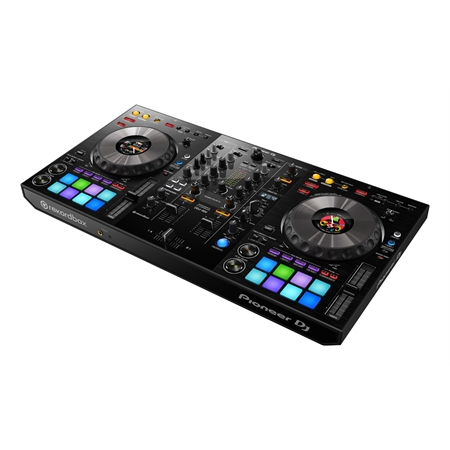 pioneer-dj-ddj-800_medium_image_9