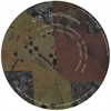 various-artists-declinations_image_2