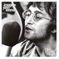 john-lennon-imagine-raw-studio-mixes-rsd19