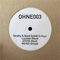 various-ohne003