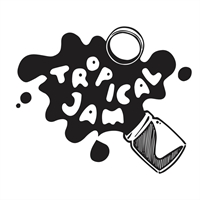 unknown-artist-tropical-jam