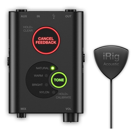 ik-multimedia-irig-acoustic-stage_medium_image_7