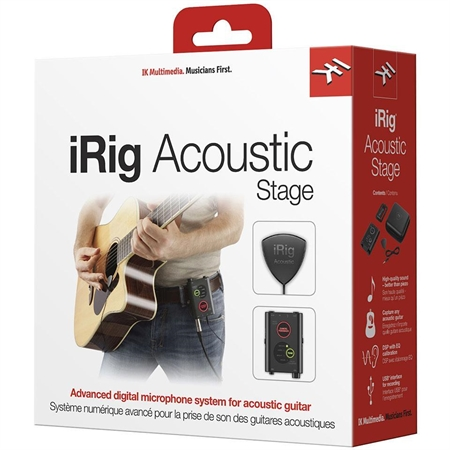 ik-multimedia-irig-acoustic-stage_medium_image_8