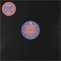 luminodisco-somerville-wilson-bjorn-torske-fango-keep-on-wankin-volumen-dos