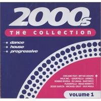 v-a-2000-s-the-collection-vol-1