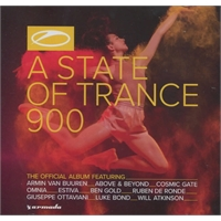 v-a-a-state-of-trance-900