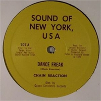 chain-reaction-dance-freak