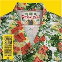 fatboy-slim-the-best-of
