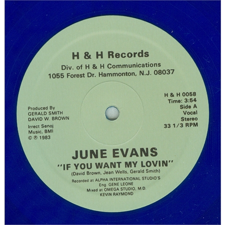 june-evans-if-you-want-my-lovin-blu-vinyl_medium_image_1