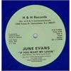 june-evans-if-you-want-my-lovin-blu-vinyl_image_1