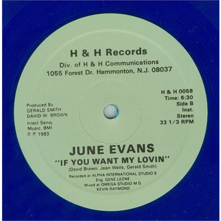 june-evans-if-you-want-my-lovin-blu-vinyl_medium_image_2