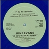 june-evans-if-you-want-my-lovin-blu-vinyl_image_2