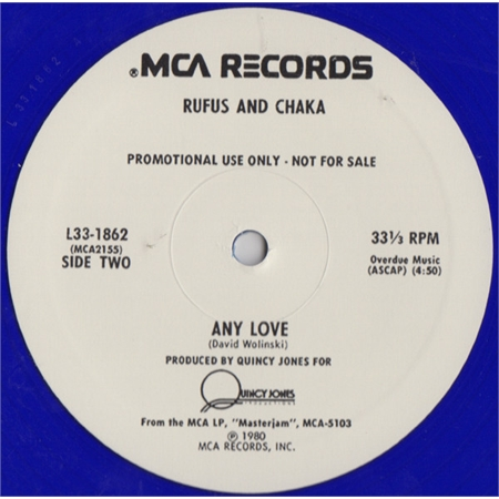 rufus-chaka-khan-any-love-blu-vinyl_medium_image_2