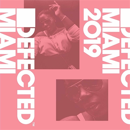 v-a-defected-miami-2019