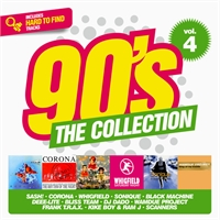 v-a-90-s-the-collection-vol-4