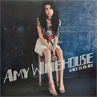 amy-winehouse-back-to-black