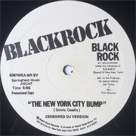 blackrock-the-new-york-city-bump_medium_image_1