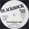 blackrock-the-new-york-city-bump_image_1
