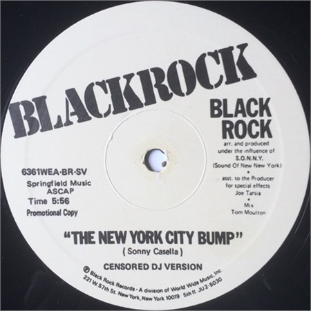 blackrock-the-new-york-city-bump_medium_image_2