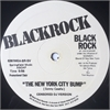 blackrock-the-new-york-city-bump_image_2
