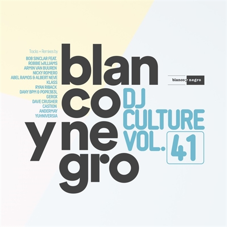 v-a-blanco-y-negro-dj-culture-vol-41