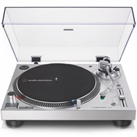 audio-technica-at-lp-120x-usb-silver