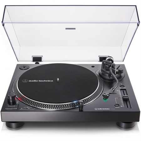 at-lp-120x-usb-black