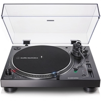 audio-technica-at-lp-120x-usb-black