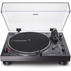 audio-technica-at-lp-120x-usb-black_image_1