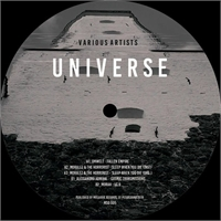 various-artists-universe