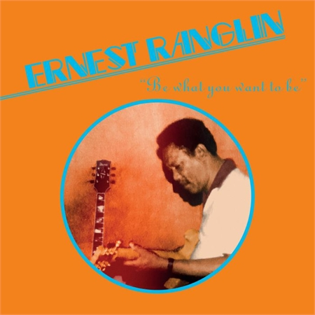 ernest-ranglin-be-what-you-want-be