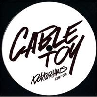 cable-toy-doktorhaus