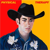 various-artists-it-takes-a-village-the-sounds-of-physical-therapy