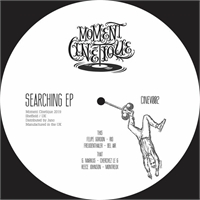 various-artists-searching-ep