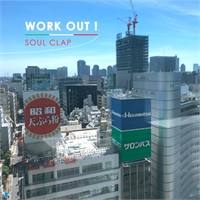 work-out-soul-clap