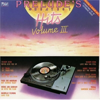 prelude-greatest-hits-vol-3-various-lp