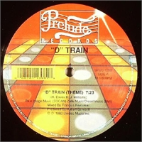 d-train-tryin-to-get-over