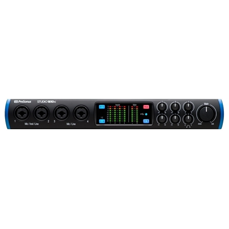 presonus-studio-1810c_medium_image_2