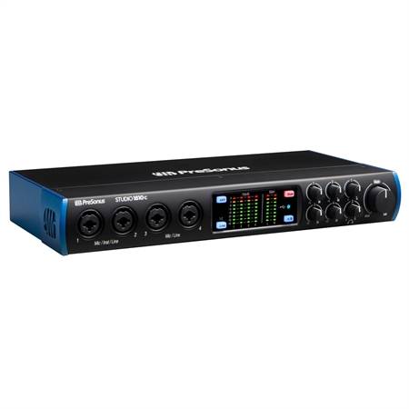 presonus-studio-1810c_medium_image_3