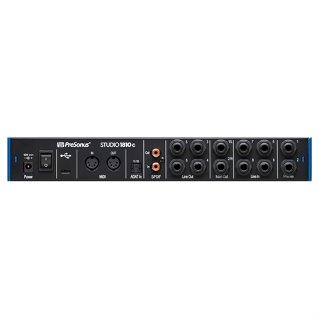 presonus-studio-1810c_medium_image_4