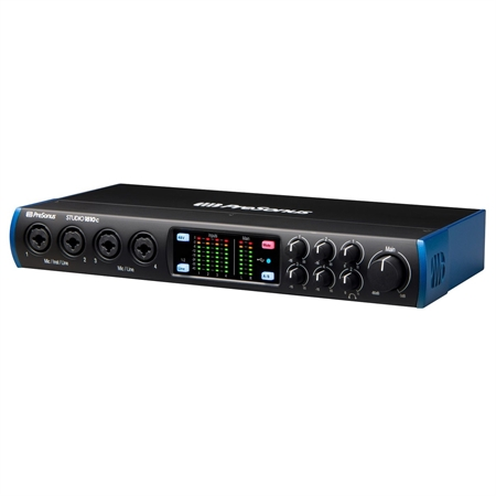 presonus-studio-1810c_medium_image_5
