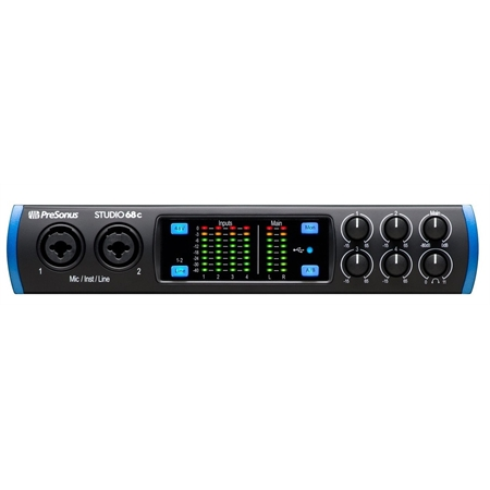 presonus-studio-68c_medium_image_2