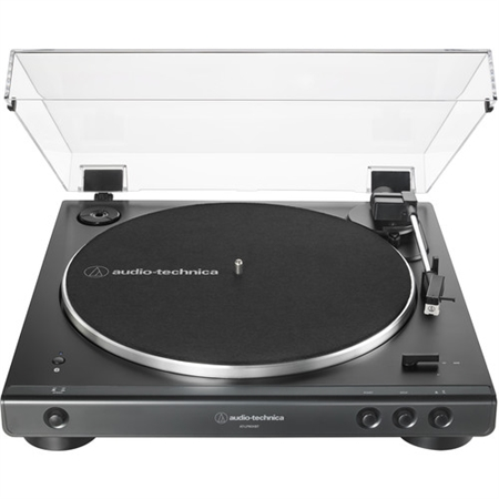 audio-technica-at-lp-60-x-bt-black